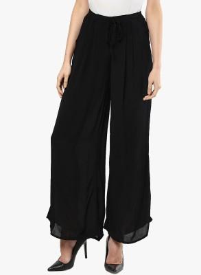 Only Women's Pyjama