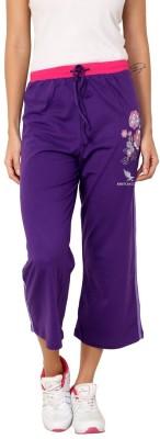 American Cult Women's Hip Hop Pant Pyjama