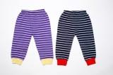 Infano Boys Pyjama (Pack of 2)
