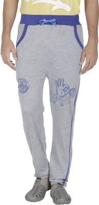 ZACHARIAS Men's Pyjama
