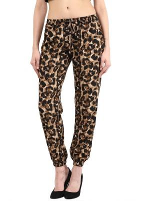 Seeyaar Women's Pyjama