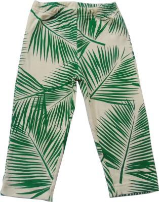 Green Leaf Organics Baby Boy's Pyjama