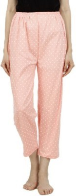 Icable Women's Pyjama