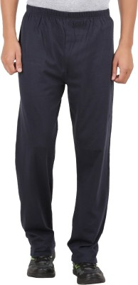 Checkers Bay Men's Pyjama
