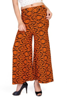 Legrisa Fashion Women,s Pyjama