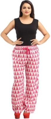 Needlecrest Women,s Pyjama