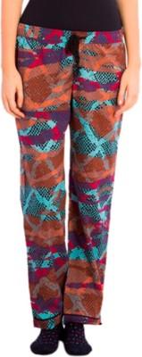 Vivante by VSA Women's Night Wear Pyjama