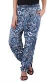 Purys Women's Pyjama (Pack of 1)