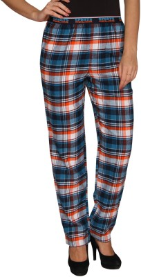 EverSaver Women's Lounge Pants Pyjama