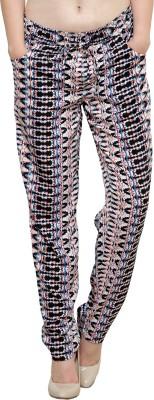Ebry Women's Pyjama Pant Pyjama