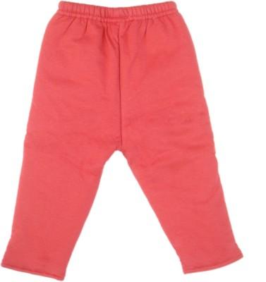 Hatchlingz Baby Girl's Winter Leggings Pyjama