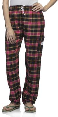 Rainbow Collection Women's Pyjama