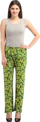 Styllia Women,s Pyjama