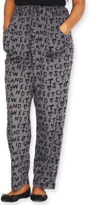 Riot Jeans Women's Pyjama