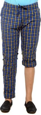 Sports 52 Wear Men,s Lounge Pants Pyjama