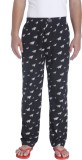 Jack & Jones Men's Pyjama (Pack of 1)