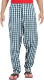 Crystal Men's Lounge Wear Pyjama (Pack o...
