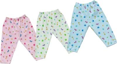 Infano Baby Boy,s Pyjama