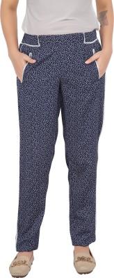 Liwa Women's Printed Pyjama