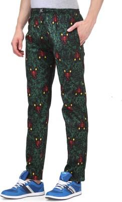 Lafantar Men's Pyjama Pyjama