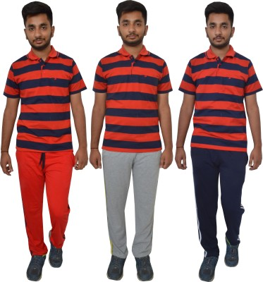 Shaun Men's Pyjama