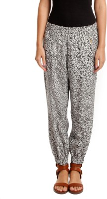 Nun Women's Elasticated Pants Pyjama