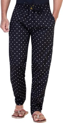 London Bee Men's Pyjama