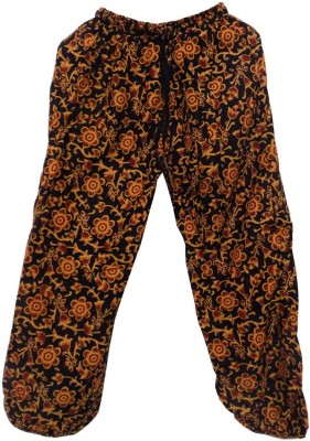 Jaipur Craft Shop Women's Pyjama