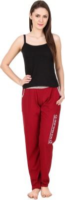 CARLO ROSSI Women's Pyjama