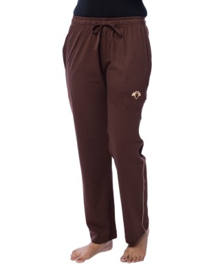 Nite Flite Women's Lounge Pants Pyjama