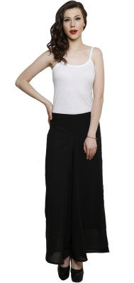 Lee marc Women's Pyjama