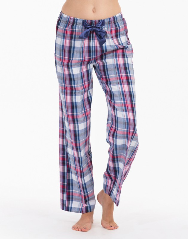 PrettySecrets Women's Pyjama(Pack of 1)