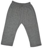 Shaun Men's Pyjama (Pack of 1)