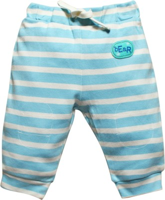 FS Mini Klub Baby Boy's Leggings Pyjama