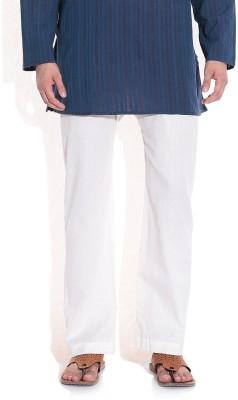 Royal Kurta Men's Pyjama