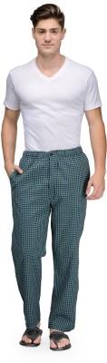Being Fab Men's Pyjama