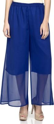 Laabha Women's Pyjama(Pack of 1) at flipkart