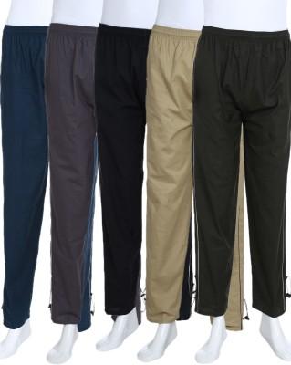 Gumber Mens Track Pants Pyjama