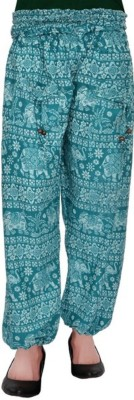 Shop Frenzy Women's Pyjama