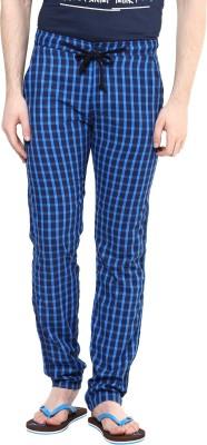 Wear Your Mind Men's Pyjama
