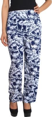 Unitedway Women's Pyjama