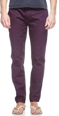 Lafantar Men's Pyjama