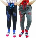 Brandonn Boys Pyjama (Pack of 2)