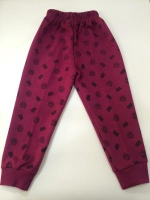 ASMO Baby Boy's Pyjama
