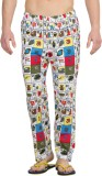 Gabi Men's Pyjama (Pack of 1)