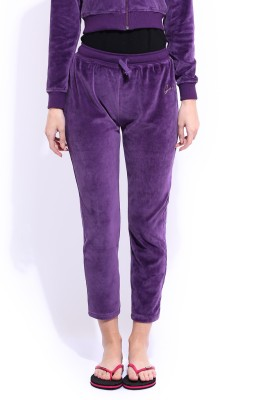 Dressberry Women's Lounge Pant Pyjama
