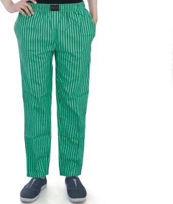 Flamboyant Women's Hip Hop Pant Pyjama
