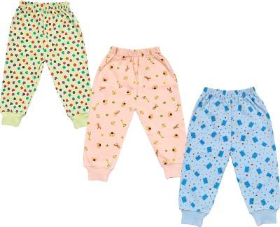 Infano Girl,s Regular Legging Pyjama