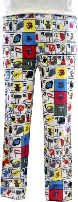 Gabi Men's Pyjama