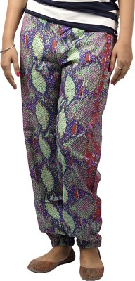 Urban Religion Women's Pyjama